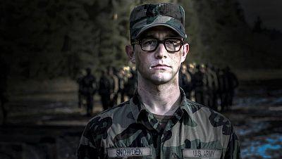 De película - Conocemos a Edward Snowden, viajamos a Fisáhara y despedimos Sitges - 15/10/16 - escuchar ahora