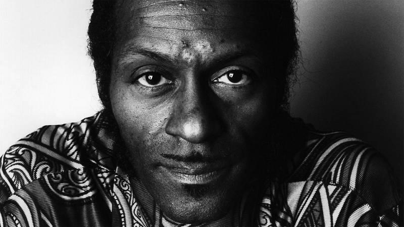 El Sótano - Felices 90 Chuck Berry - 18/10/16 - escuchar ahora