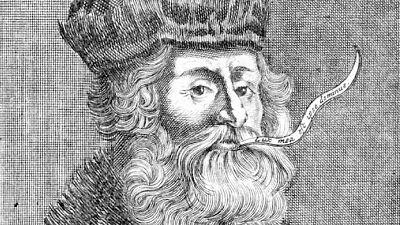 Documentos RNE - Ramón Llull o Raimundo Lulio. Un pensador renacentista en Plena Edad Media - 17/07/18 - escuchar ahora