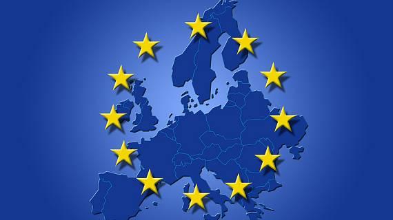 30 años de España en el Parlamento Europeo