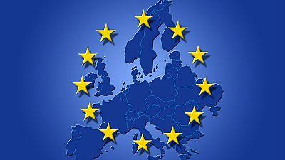 30 años de España en el Parlamento Europeo - Los retos de la Unión Europea - 03/11/16 - Escuchar ahora