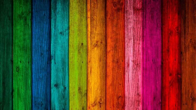 Fila cero - Fundación Juan March: Sinestesias. Escuchar los colores, ver la música - 16/11/16 - escuchar ahora