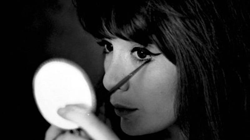 Café del sur - Juliette Gréco - 20/11/16 - escuchar ahora