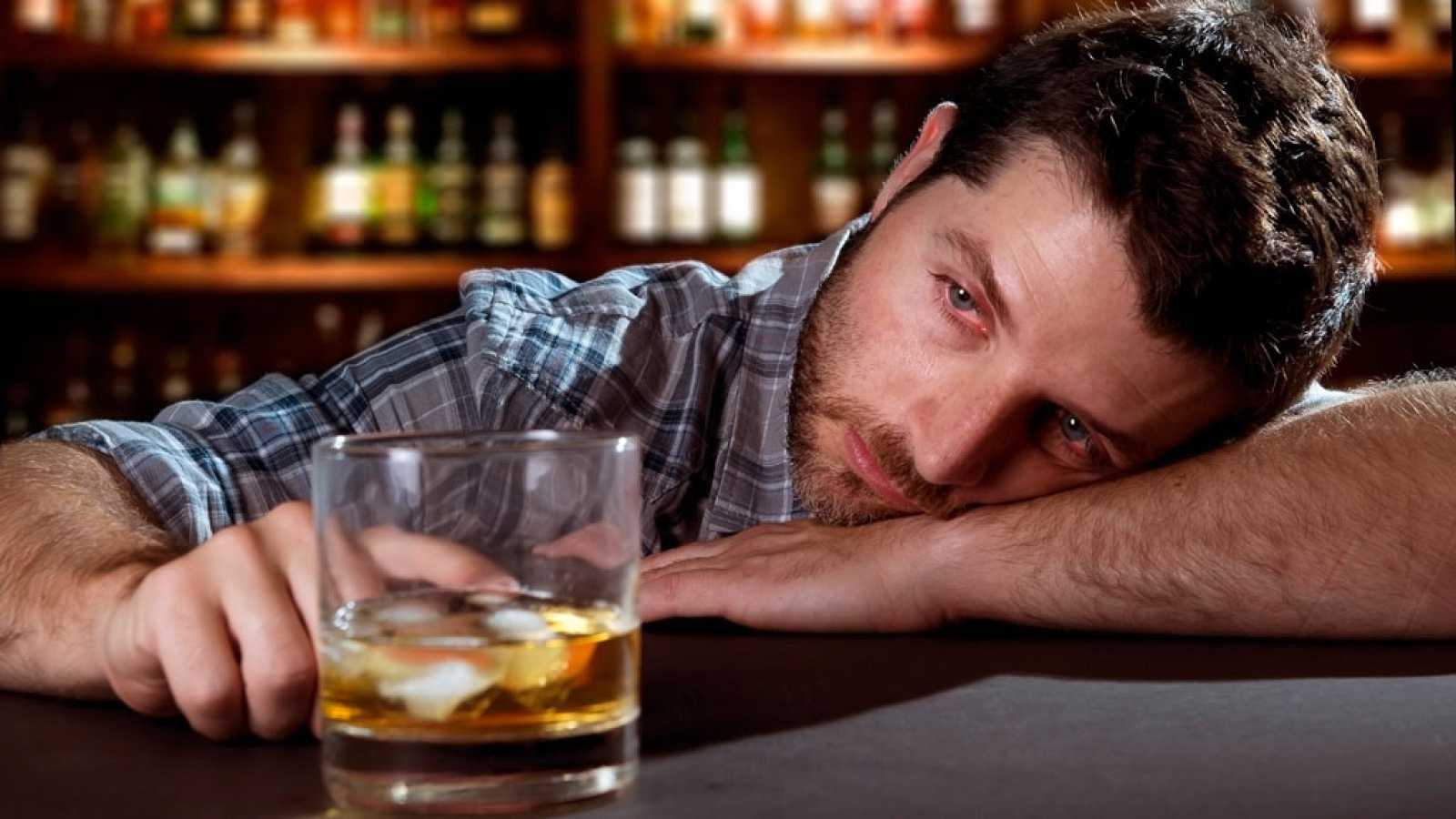 El canto del grillo - La solución a la adicción - Escuchar ahora