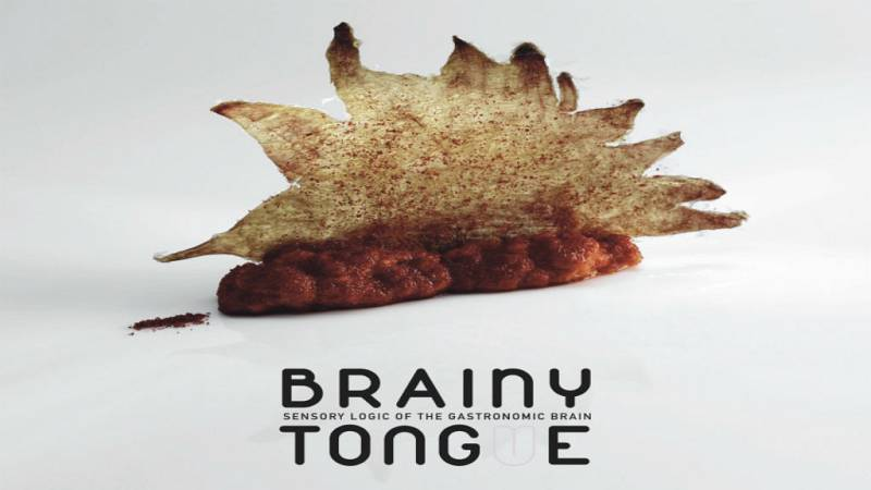 De lo más natural - Ciencia y gastronomía: Brainy Tongue - Escuchar ahora