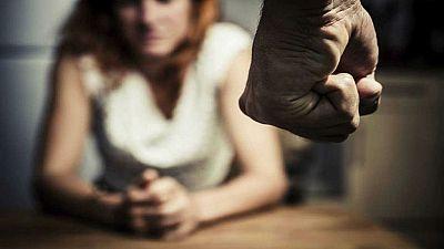 De lo más natural - Contra la violencia de género - 27/11/16 - escuchar ahora