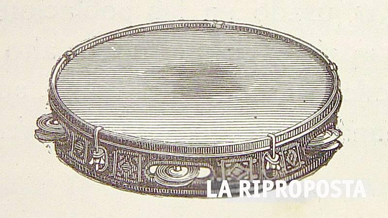 Hexacorde: Ángel Goyanes