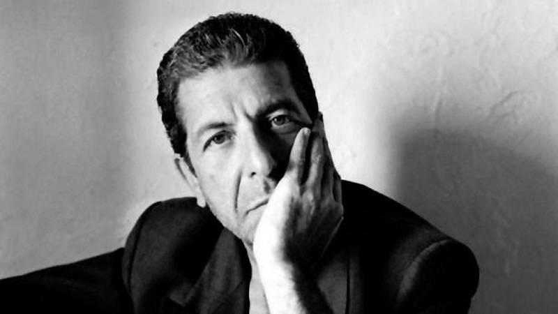 Disco Grande - Especial: músicos desaparecidos en el año que se va - 06/12/16 - escuchar ahora