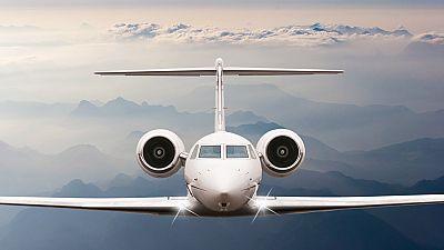 Por todo lo alto - Día Internacional de la Aviación Civil - 07/12/16 - Escuchar ahora
