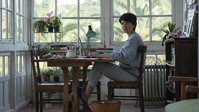 De película - Desde 'María (y los demás)' 'Hasta el último hombre' - 10/12/16 - escuchar ahora