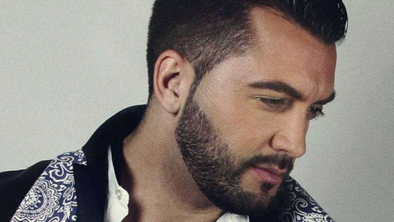 Nuestro flamenco - Cristian Guerrero entre dos tierras - 13/12/16 - escuchar ahora