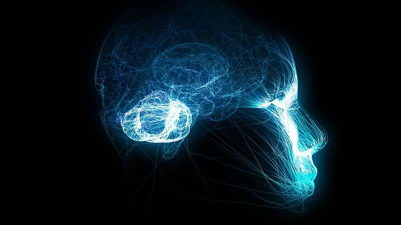 Longitud de onda - Vivaldi y la navegación emocional - 28/12/16 - escuchar ahora
