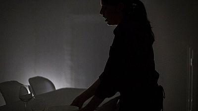 """En primera persona - """"En todo momento yo seré tus ojos y tus manos"""" - 17/01/17 - escuchar ahora"""