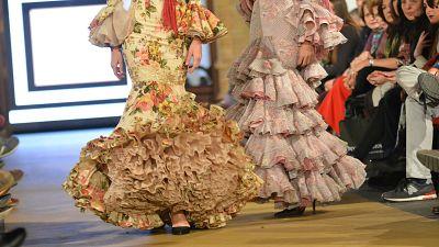 Marca tendencia - We Love Flamenco - 17/01/17 - Escuchar ahora