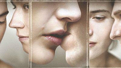 Mujeres de cine - Hanna Schmitz, 'El lector' - 19/01/17 - Escuchar ahora