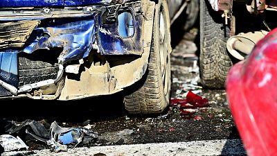 Reportajes en R5 - La voz de las víctimas - 26/01/17 - Escuchar ahora