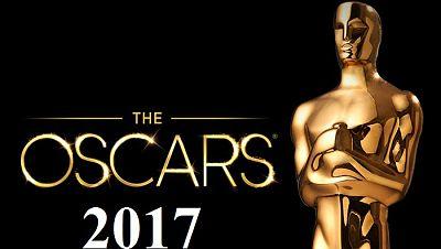 De película - Las nominaciones a los Oscar 2017 y los premios Feroz, en 'De película' - 28/01/17 - escuchar ahora