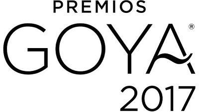 De película - 31ª edición de los Goya - 04/02/17 - escuchar ahora
