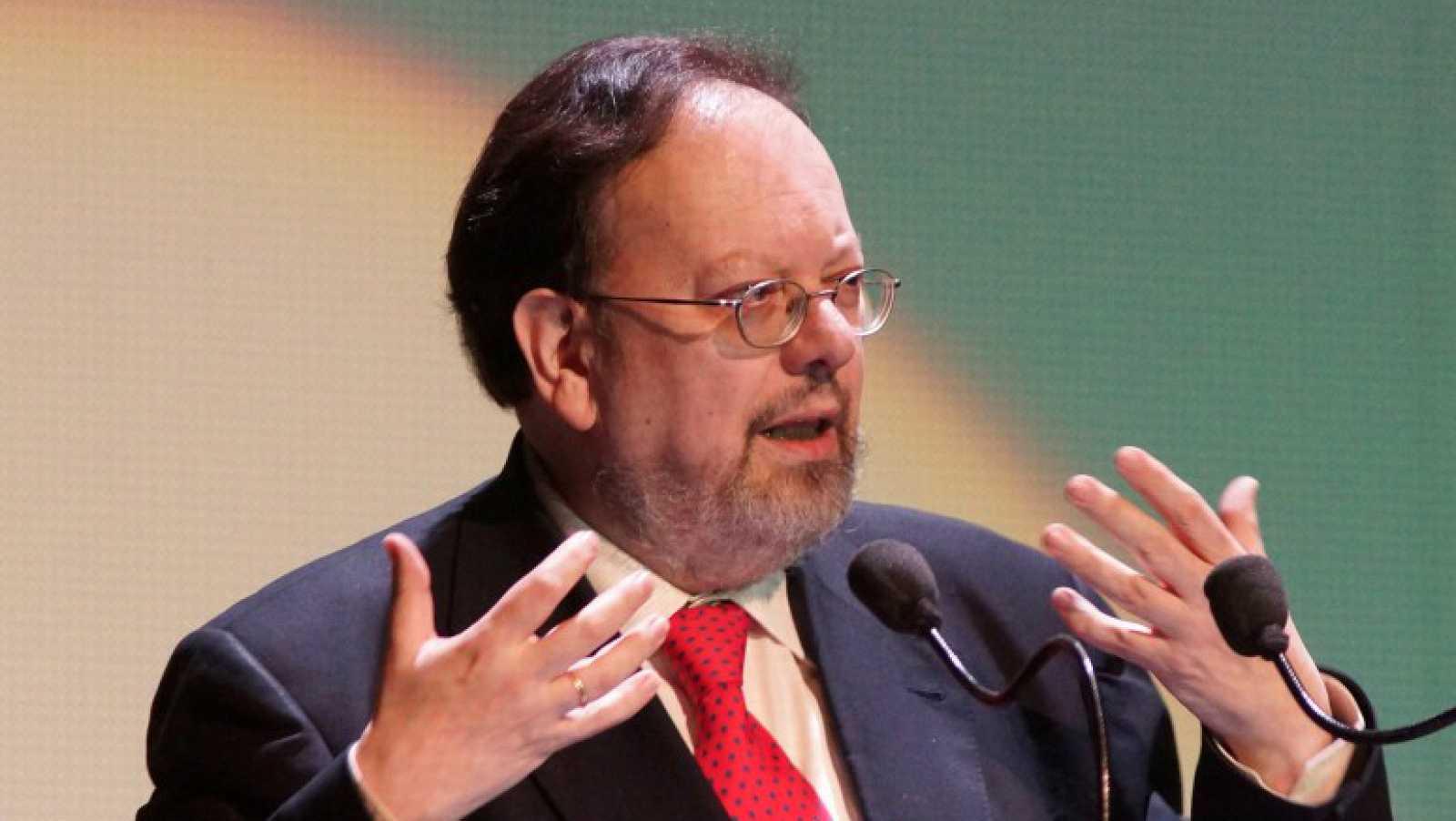 Especial José Luis Pérez de Arteaga