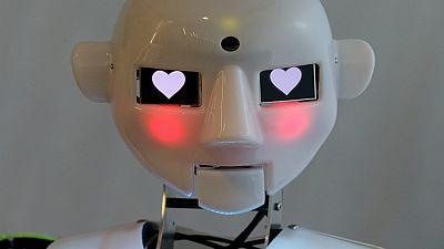 De lo más natural - Robots, ¿amigos o enemigos? - 12/02/17 - escuchar ahora