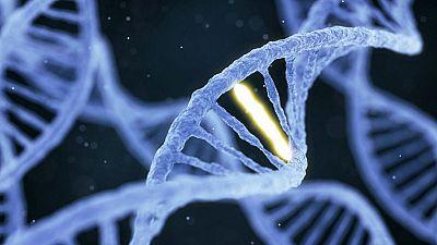 De lo más natural - ¿Sabes cuántas nacionalidades hay en tu ADN? - 26/02/17 - escuchar ahora