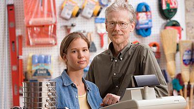 Diez minutos bien empleados - Empresa familiar - 06/03/17 - Escuchar ahora