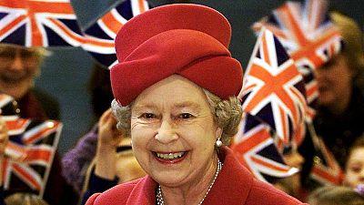 Las mañanas de RNE - Teresa Pacios Rivera, la costurera palentina de la Reina Isabel II - Escuchar ahora