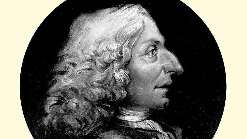 La hora azul - El caso Vivaldi - 09/03/17 - escuchar ahora