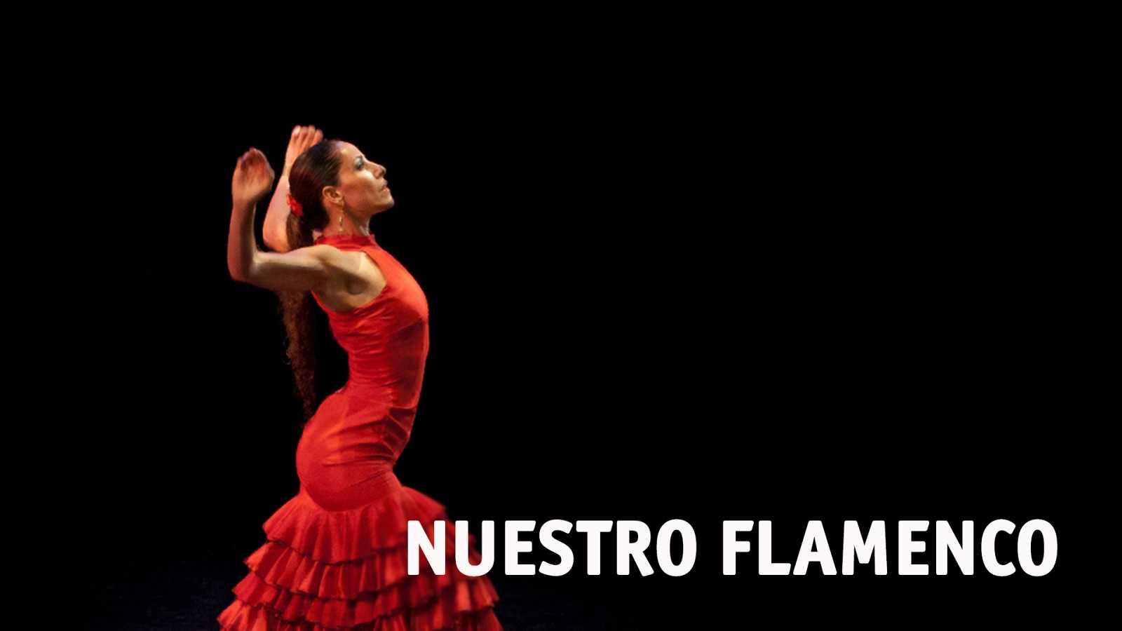 Nuestro flamenco - La zambra flamenca - 16/03/17 - escuchar ahora