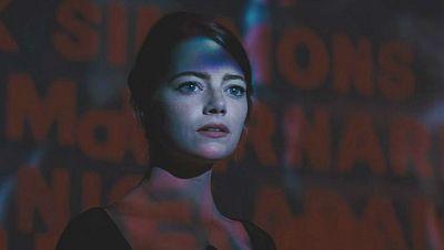 Mujeres de cine - La La Land - 16/03/17 - Escuchar ahora