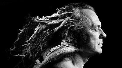 Las mañanas de RNE - 'Ushuaia' y otras obras que podrás ver en el Teatro Español esta temporada - Escuchar ahora