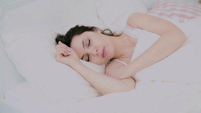 A su salud - Día Mundial del Sueño - 17/03/17 - Escuchar ahora
