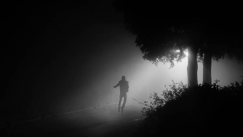 Espacio en blanco - Abducidos por extraterrestres - 19/03/17 - Escuchar ahora