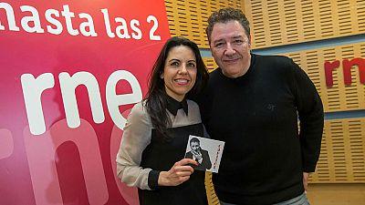 ¿Cuánto mide Carlos Goñi? - Altura - Página 7 3949044?w=400&preview=1490003065562