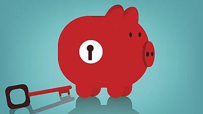 Las cuentas claras - Guía para cancelar una cuenta corriente - 05/04/17 - Escuchar ahora
