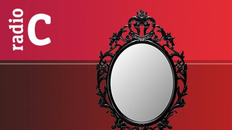 A través de un espejo - 06/04/17 - escuchar ahora