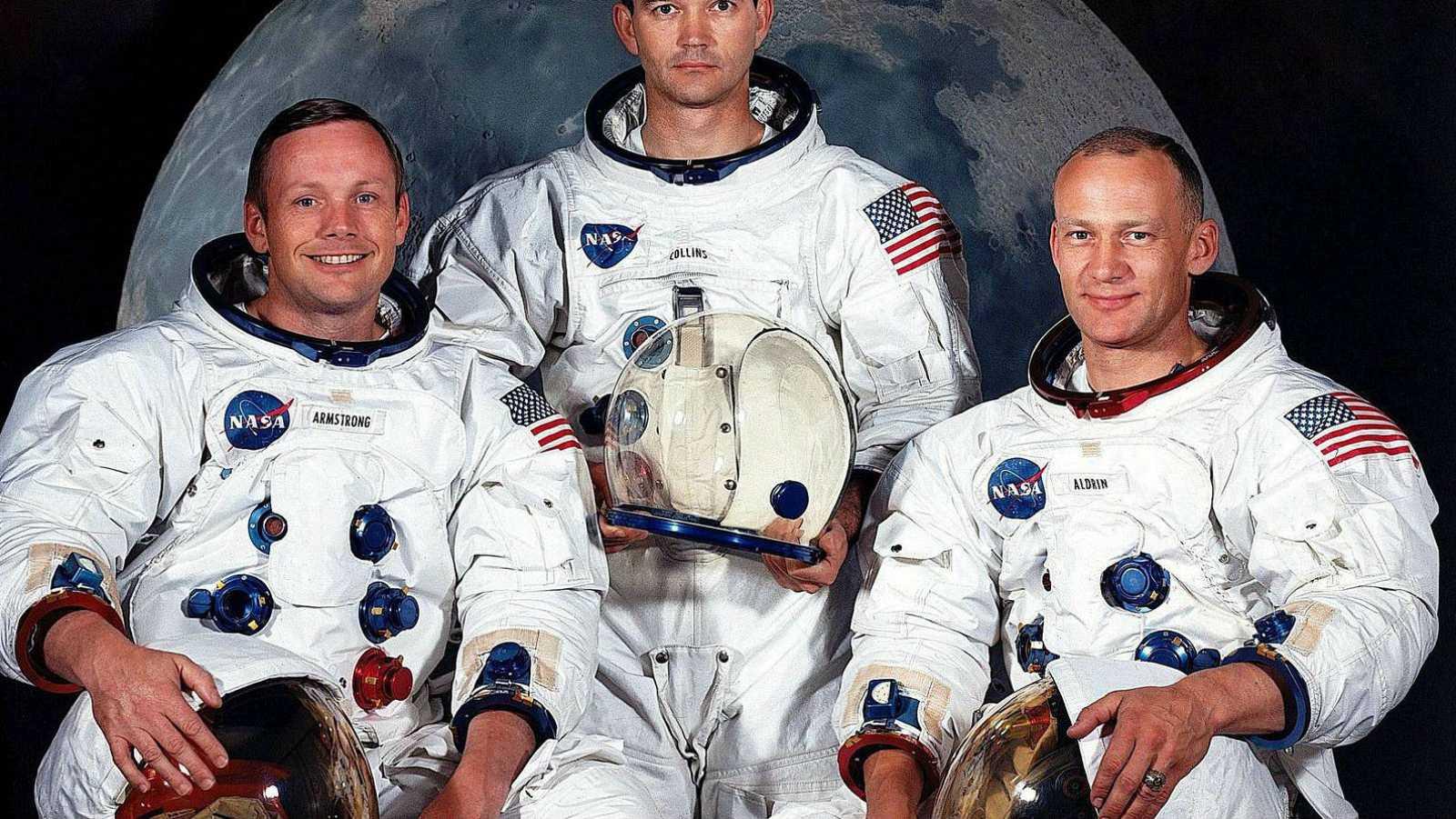 Alimento y salud - Astronautas y cebolla - 09/04/17 - Escuchar ahora