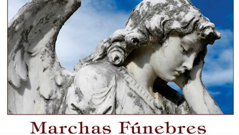 En clave sinfónica - Semana Santa: Marchas fúnebres - 16/04/17 - Escuchar ahora
