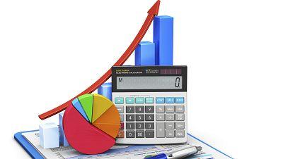 Las cuentas claras - Fondos de inversión - 26/04/17 - Escuchar ahora