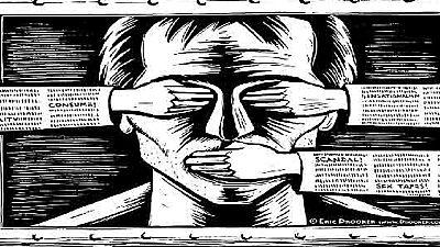 Especiales RNE - Radio 5 y Reporteros Sin Fronteras, juntos por la libertad de prensa - Escuchar ahora