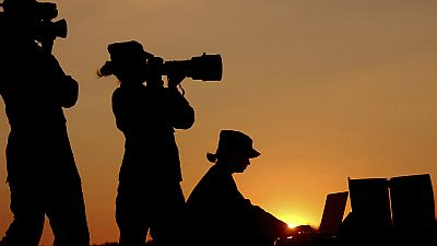 El cine que viene - Debate (IV). El documental español del siglo XXI - 11/05/17 - Escuchar ahora