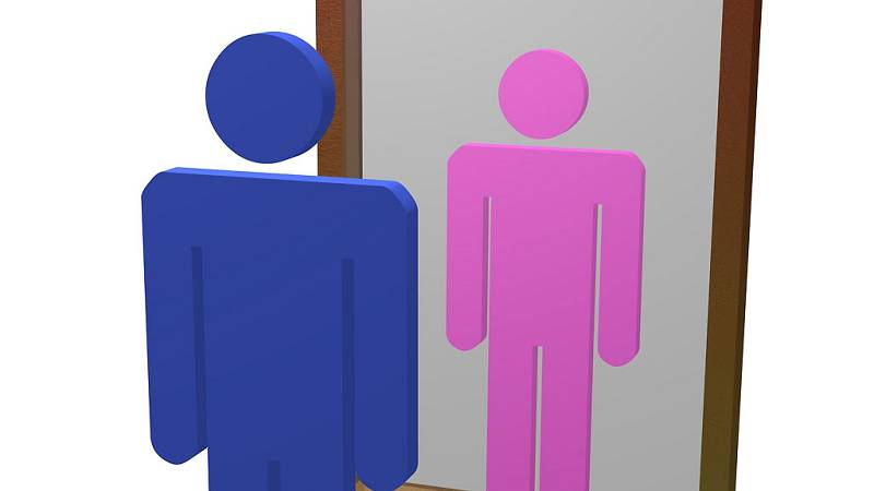 Esto me suena. Las tardes del Ciudadano García - La evolución de la transexualidad en España - Escuchar ahora
