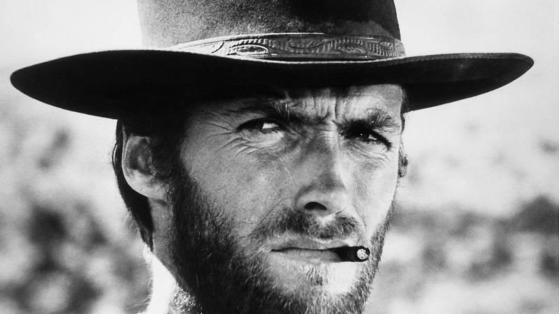"""Las mañanas de RNE - Los años de Clint Eastwood en España, """"determinantes"""" para que forjara su leyenda- Escuchar ahora"""
