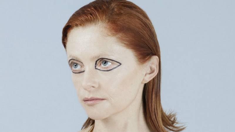 Retromanía - Goldfrapp, entre el baile, el cabaret y el pop - Escuchar ahora