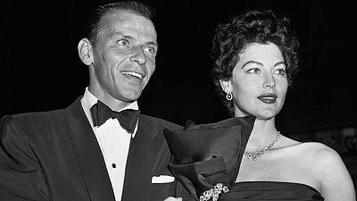 Las mañanas de RNE - 'Pasiones de cine': las grandes historias de amor del Hollywood clásico - Escuchar ahora