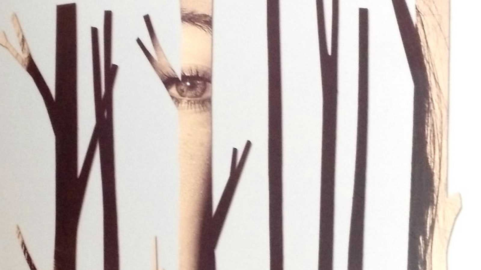 La buhardilla - Enfrentándonos a la ceguera - 16/05/17 - Escuchar ahora