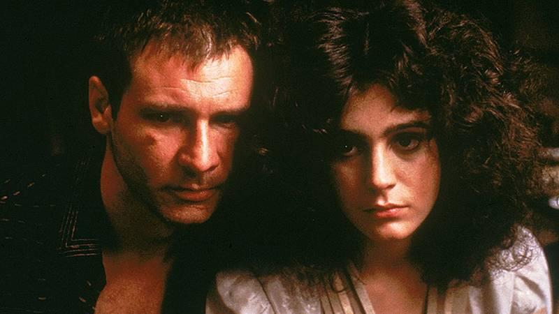 Sinfonía de la mañana - Vangelis y 'Blade Runner' - 18/05/17 - Escuchar ahora