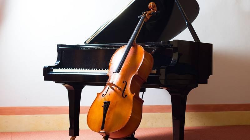 Música y significado - BRAHMS: Música de Cámara (I) - 19/05/17 - escuchar ahora