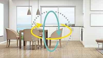 5.0 - Realidad virtual en el sector inmobiliario - 26/05/17 - Escuchar ahora