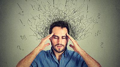 Onda Universitas - ¿Qué es la ansiedad y cómo combatirla? - 01/06/17 - Escuchar ahora